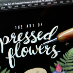 How To Digitize Your Design Work