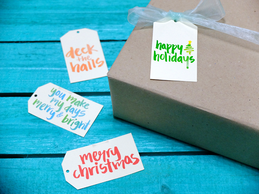Christmas-Gift-Tags-by-Mikko-Sumulong